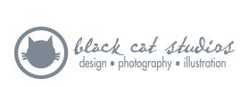 Black Cat Studios Design & Photography